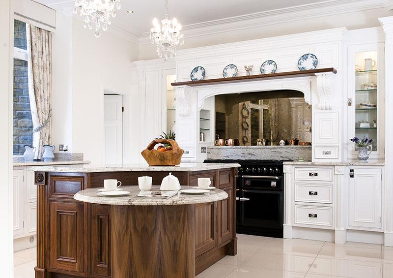 castle-kitchen-4.jpg