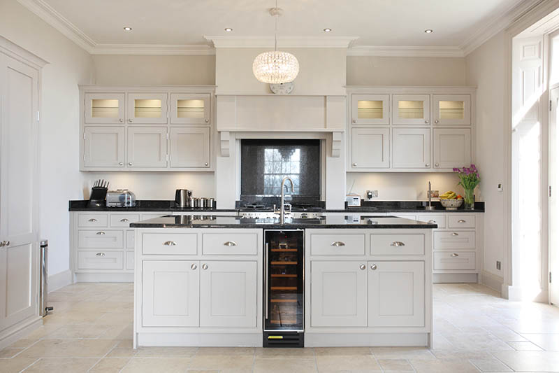 kitchen-white-black-1.jpg