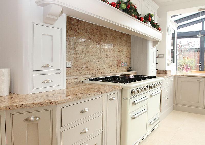open-plan-kitchen-4.jpg