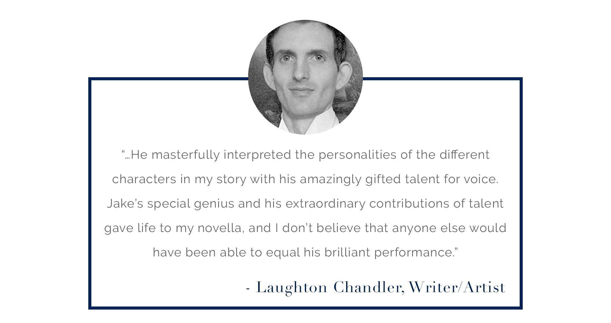 Leighton Chandler.jpg