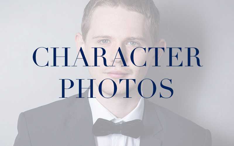 Character Photos.jpg