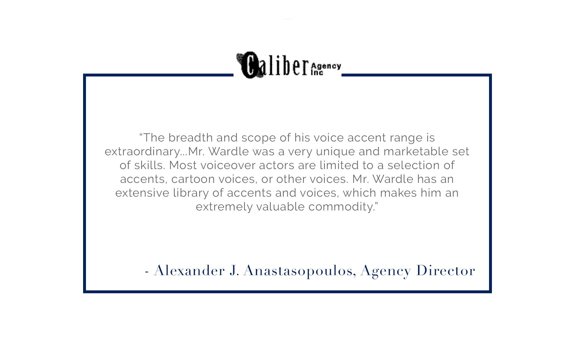 Cailber Agency.jpg