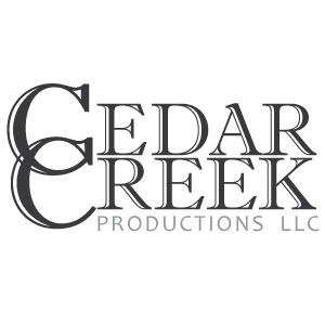 Cedar-Creek-Films.jpg