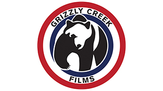 Grizzly-Creek-Films-Rewind-Documentary.jpg