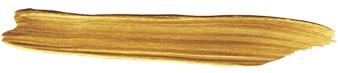 gold_stroke2.jpg