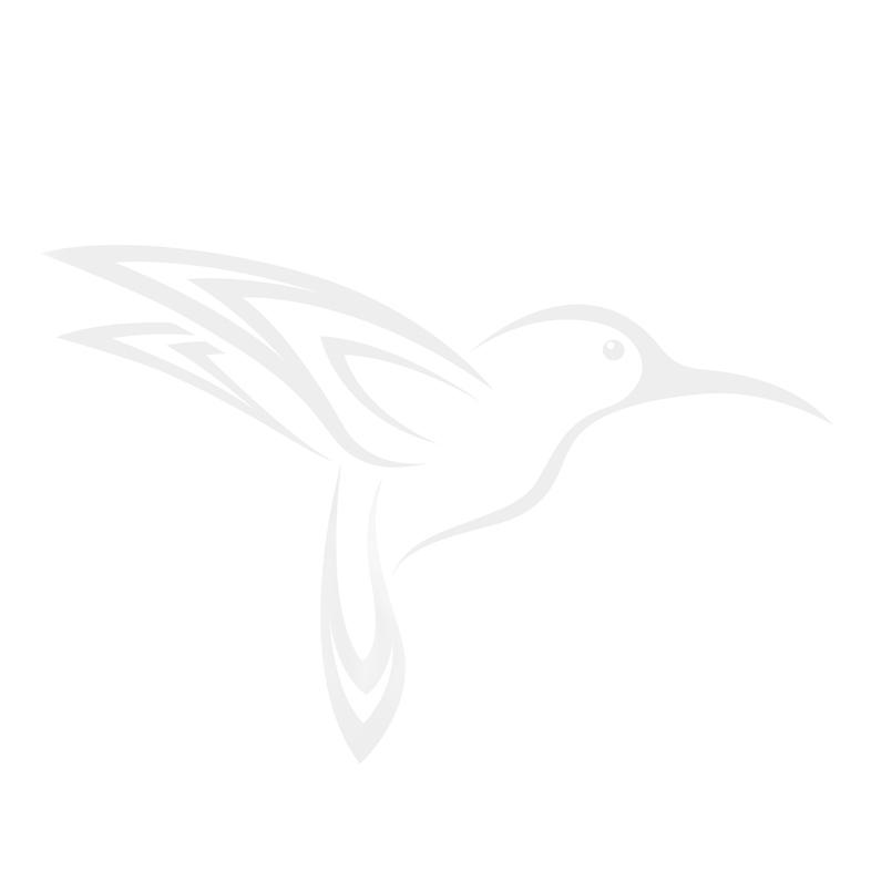 Logo_image_square.jpg