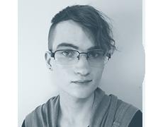 team-member_new_elliot.png