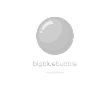 02_bigbubble.png