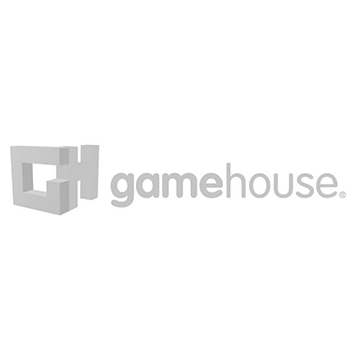 02_gamehouse.png