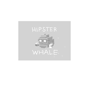 02_hipsterwhale.png