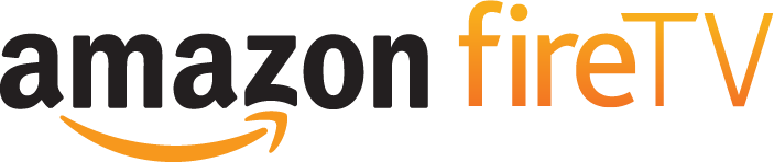 Amazon_Fire_TV.png