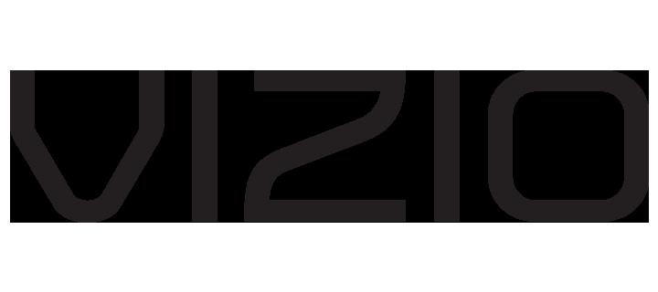 small_logo_vizio.png
