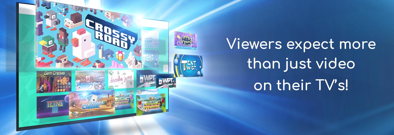TV_games_1.jpg