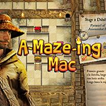 a_maze_ing_mac_208x208.png