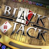 blackjack208x208.png