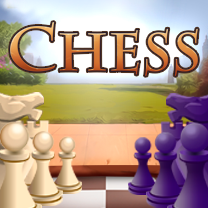 chess_icon_208x208.png