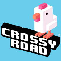 crossy_road_208x208.png