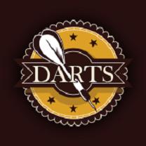 darts_208x208.png