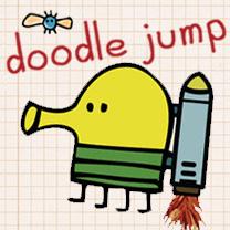 doodle_jump_208x208.png