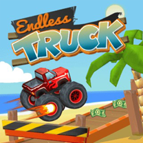 endless_truck_208x208.png