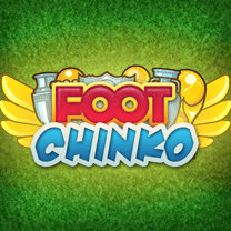foot_chinko208x208.png
