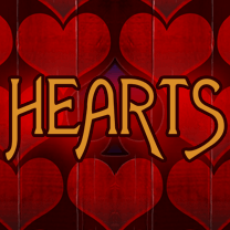 hearts_208x208.png