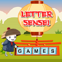 letter_sensei_208x208.png
