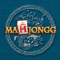 mah_jongg_208x208.png