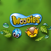 moodies_208x208.jpg