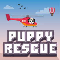 puppy_rescue_208x208.png