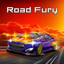 RoadFury_208x208.jpg