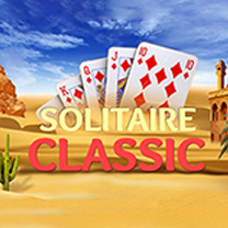 solitaire _classic_208x208.png