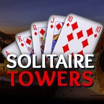 solitaire_towers_208x208.png