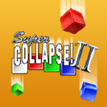 super_collapse_208x208.png