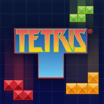 tetris_208x208.png