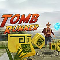 tomb_runner _208x208.jpg