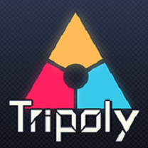 tripoly_tile_208x208.png