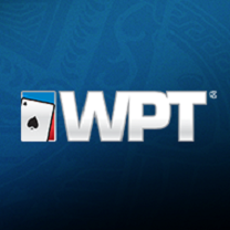 wpt_208x208.png