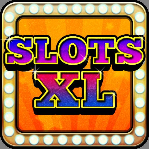 slotsxl.png