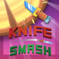 knifesmash_208_208.png