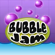 bubble_jam_190x190.png