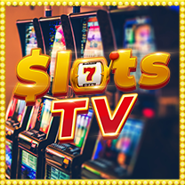 slots_tv_icon_208x208.png
