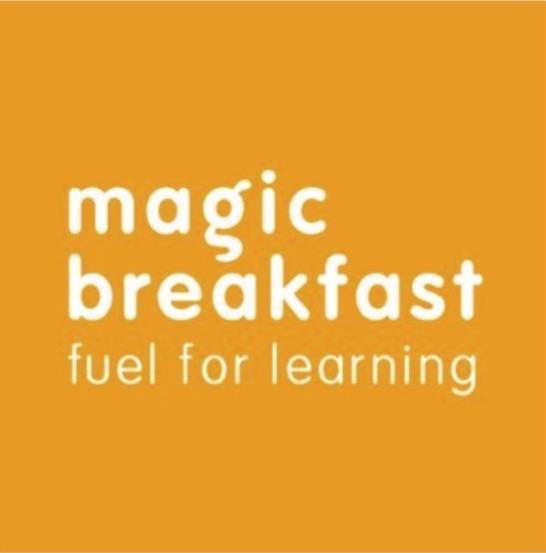 magicbreakfast.jpg