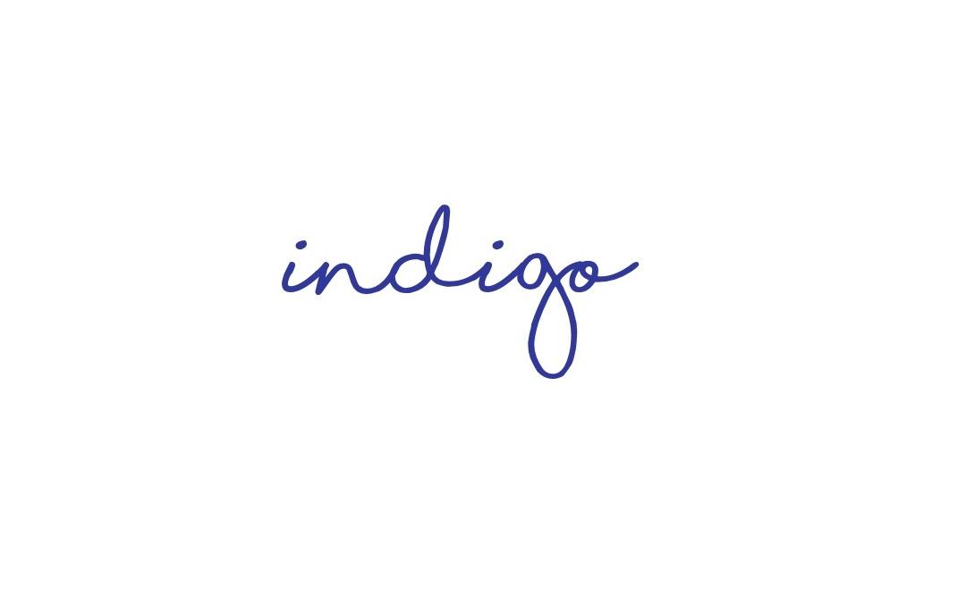 Indigo.jpg