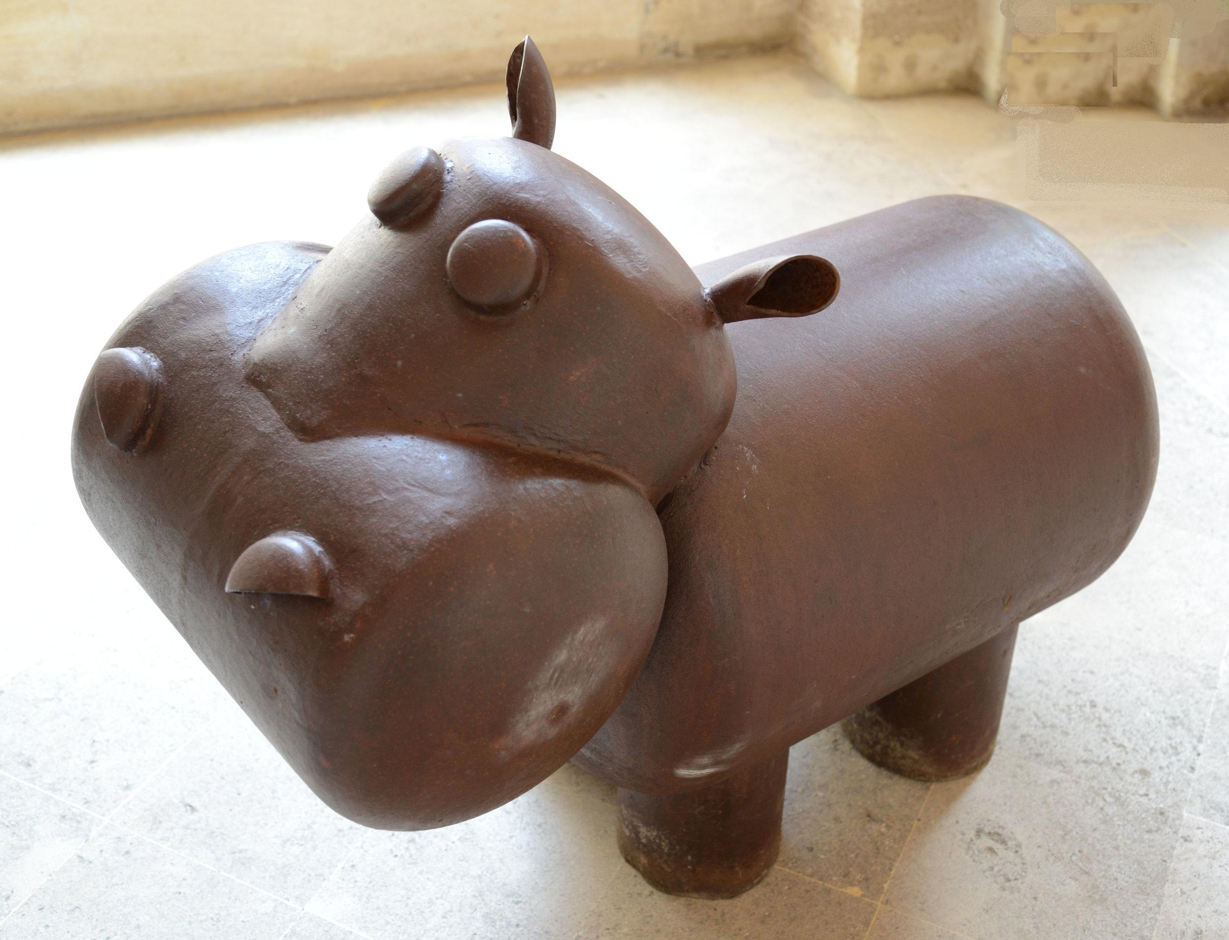 Hippo 4.jpg