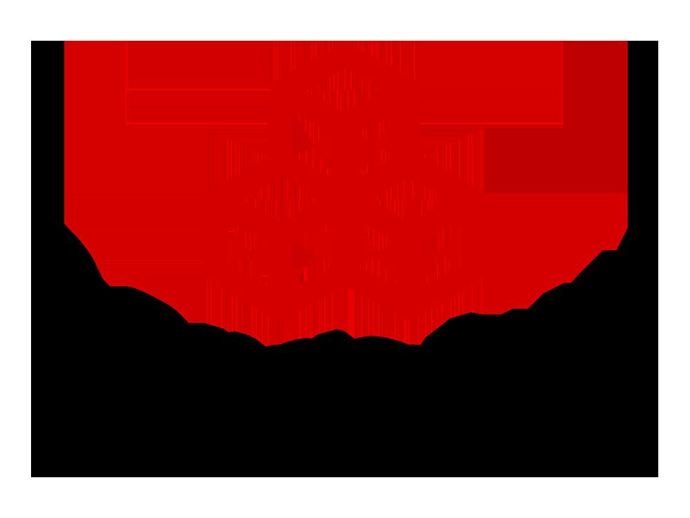 Cargolux - Luxembourg - Logo