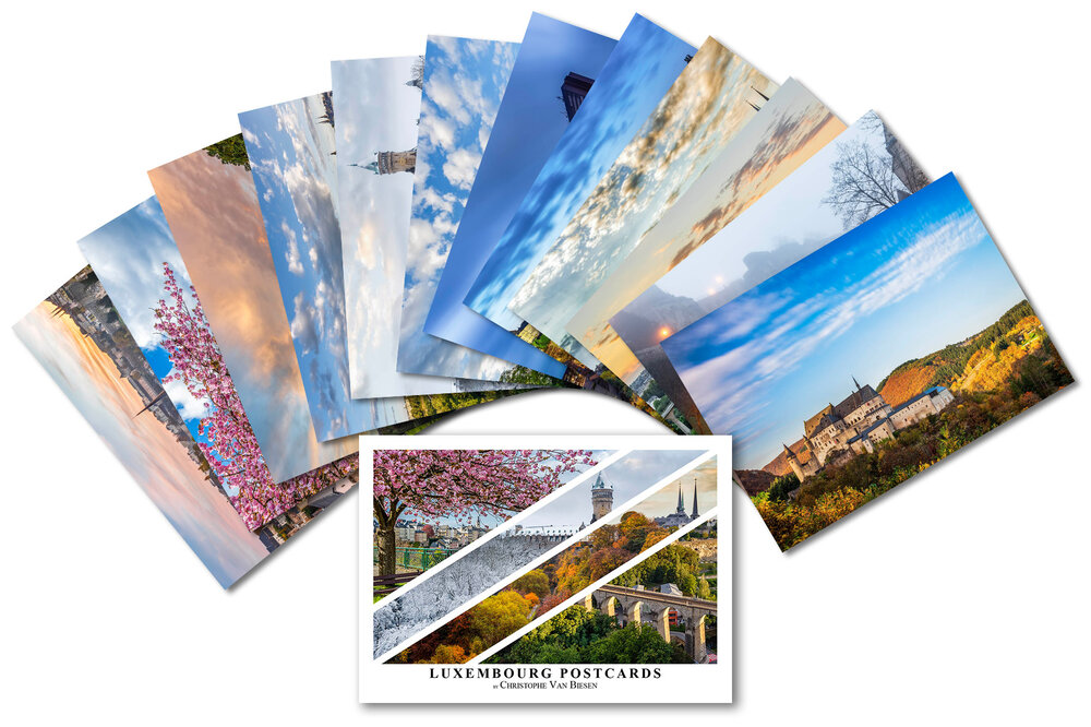 Postcard Marketing: How to Market Your Business Using Postcards