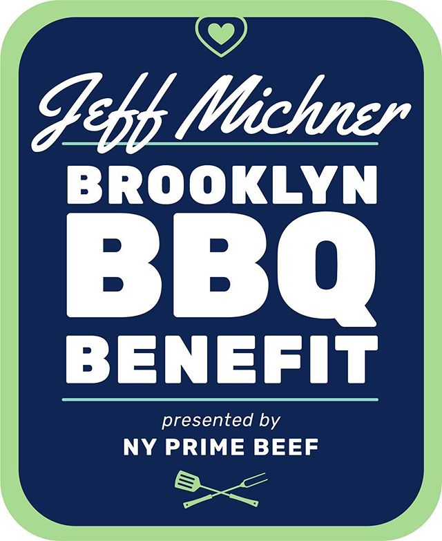 Be sure to join us today @pigbeachnyc for an incredible event & benefit.  Come hungry! Good food, good drinks & a good cause! Get more info from the @pigbeachnyc bio.  See you there! 🐷