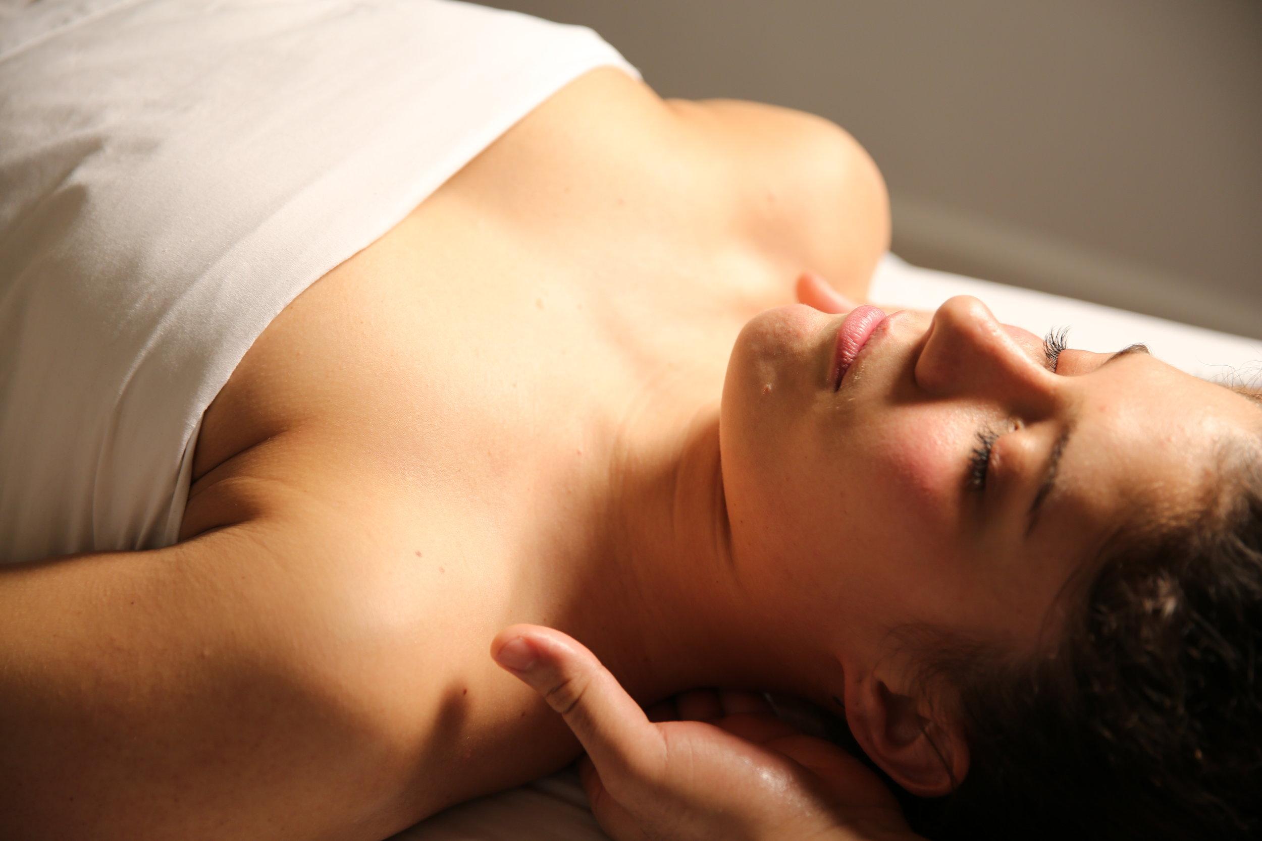Mudras_massage_drive.JPG