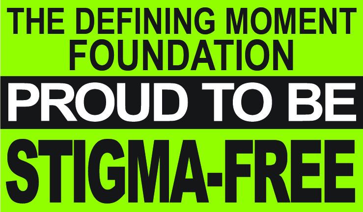 TDM Sigma-Free-01.jpg